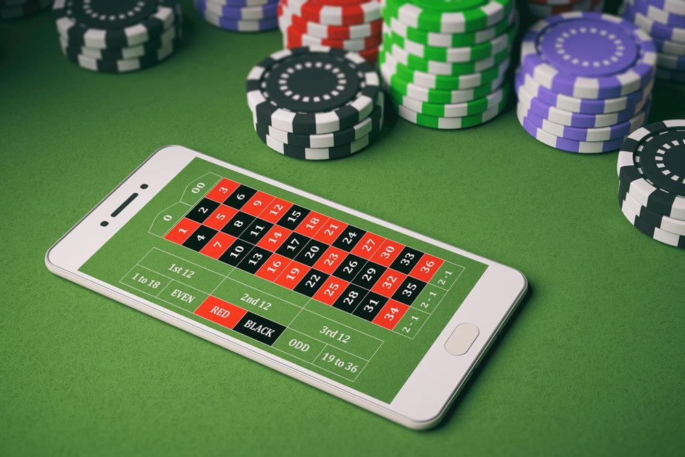 1xbet скачать приложение для Айфона с казино
